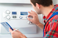 free Leeds gas safe engineer quotes